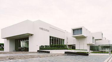 出現確診者足跡!台北市立美術館25日緊急關閉一天