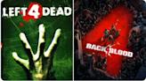 肯德基繼「KFC Gaming」後再戰遊戲界 嗆《喋血復仇》是山寨遊戲