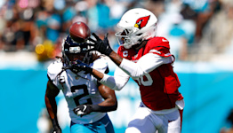 Jacksonville Jaguars squander lead in loss to Arizona Cardinals as Urban Meyer remains winless