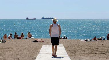 疫苗護照:歐盟考慮6月放寬國際旅行限制,普通遊客能自由出入嗎?