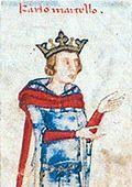 Image courtesy of wikidata.org