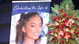Miya Marcano family files wrongful death lawsuit against Arden Villas