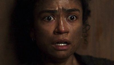 'The Walking Dead' delivered its scariest episode to date in the form of a mini horror movie. It's incredible it's taken 11 seasons to get a sincerely skin-crawling episode on a show about the dead.