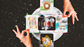 Your Weekly Tarot Card Reading Brings Advice on a Challenge