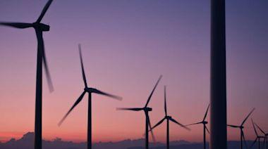 【投書】面對離岸風電外商亂釋股 經濟部束手無策?台灣的底線呢? | 蕃新聞