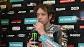 Rossi not feeling pressure as MotoGP future decision looms