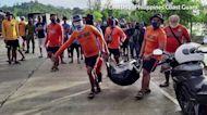 Philippines' Typhoon Vamco death toll rises to 67