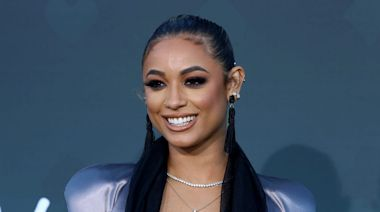 What the DaniLeigh controversy reveals about the 'desirability hierarchy'