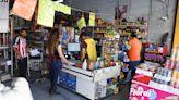 La Canaco advierte espiral inflacionaria en México