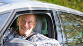 A New Guide Presents Several Ways Seniors Can Get Affordable Car Insurance