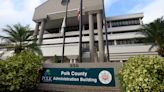 Polk County Commissioners want better oversight of federal rental assistance program