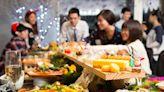 有感振興來了!12月底前晶華三大自助餐買一送一 | 生活 | 20201201 | 即時新聞
