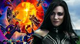 Hela Secretly Returned In What If - Theory Explained