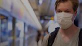 武漢肺炎》英國確診人數嚴重低估!研究數據:實際感染達1240萬人