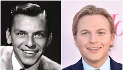 Frank Sinatra did not secretly father Ronan Farrow despite 'absurd' speculation, friend insists