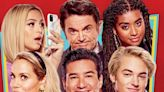 How the Original Saved By the Bell Stars Mentored the New Generation of Actors - E! Online
