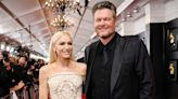 Gwen Stefani shared never-before-seen videos of her engagement ring, which could have cost $500,000