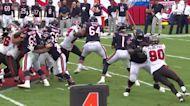 49ers vs. Bears preview Week 8