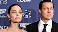 Angelina Jolie Scores Victory in Brad Pitt Divorce Case: What It Means
