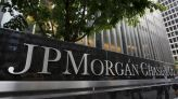 Exclusive: JPMorgan Chase to raise mortgage borrowing standards as economic outlook darkens