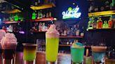 """""""Vida loca"""", un bar en la Zona Colonial que te invita a pasarla bien"""