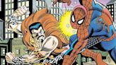 'Kraven the Hunter' Villain Revealed and It's One of Spider-Man's Biggest Bad Guys?