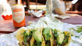 Taco Bell is testing out 'taco subscriptions.' These Houston spots should do it too.