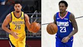 Fantasy Basketball Waiver Wire: Pickups for Week 6 of the 2020-21 NBA season