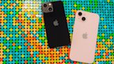 iPhone 14 rumors: Everything we've heard, from release date to notchless display buzz