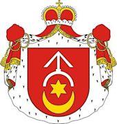 Ostrogski family