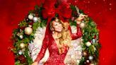 Mariah Carey Taps Ariana Grande, Tiffany Haddish, Snoop Dogg for Christmas Special