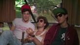 Spike Jonze's 'Beastie Boys Story' Gets Reflective First Trailer