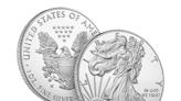 白銀價格1年大漲74%!專家:工業需求支撐續漲