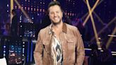 Luke Bryan Opens Up About Dealing With Grief, Tragedies