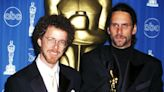 The Coen Brothers May Have Directed Their Last Movie Together