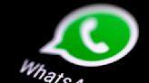 WhatsApp lanza prueba de guía con contactos de negocios en su aplicación