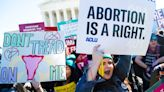States crack down on access to abortion medications, telehealth services
