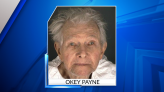 Competency of Lafayette assisted living shooting suspect questioned