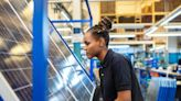 This Home Solar Company Is Rising to Shine on Investors | The Motley Fool