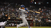 Dodgers show signs of putting it all together in win over Diamondbacks