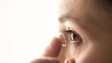 疫情時期近視族群的護眼之道
