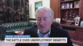 Battle continues over Class Action Lawsuit for ending federal unemployment benefits early