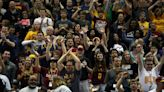 Cleveland Cavs announce promos for 2021-22 season at Rocket Mortgage FieldHouse
