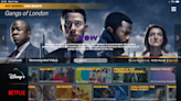 VOD & OTT Aggregator Platform ScreenHits TV Launches App