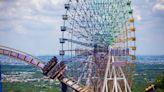 劍湖山主題樂園台北旅展第二張門票1元 | 生活 | 20201030 | 即時新聞