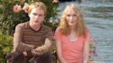 HBO emitirá un documental sobre la relación entre Woody Allen y Mia Farrow