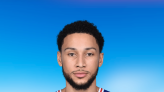 Ben Simmons suspended for conduct detrimental to the team