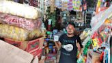 CrediBook gets $1.5 million to help Indonesian retail wholesalers digitize their finances