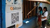 Digital currencies could boost economic growth in developing countries where more than 50% of adults don't have a bank account, BofA says