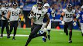 Urban Meyer Announces Crushing Jaguars Injury News